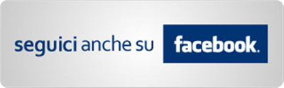 seguici su facebook1medium